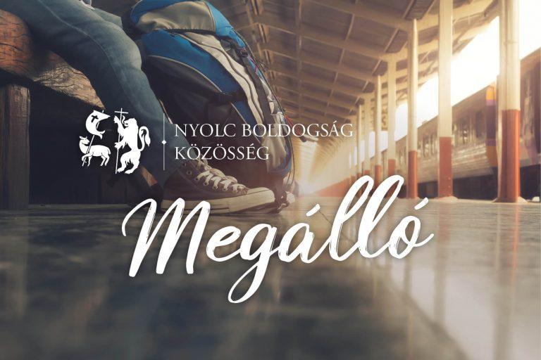 megallo3