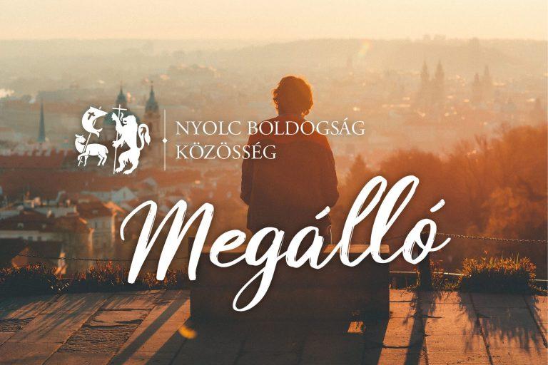 megallo4