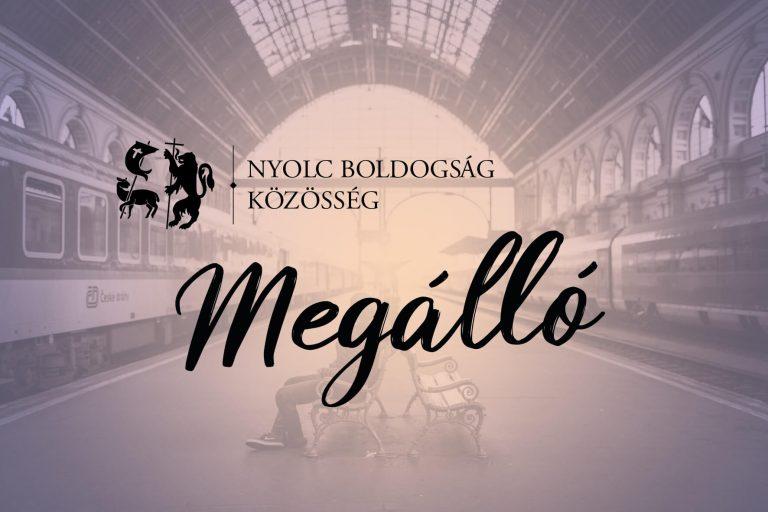 megallo5