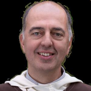 Péter atya